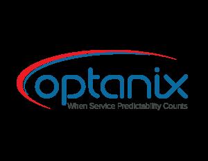optanix_logotagline-300x232